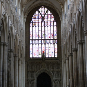 Minster interior 300x300
